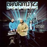 Dynamite Deluxe 2008 zurück!