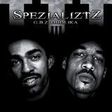 Spezializtz – G.B.Z. Oholika III
