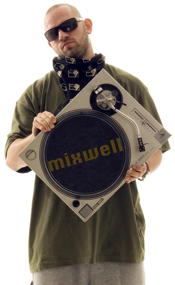 dj_mixwell_2