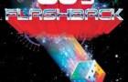 80`s Flashback