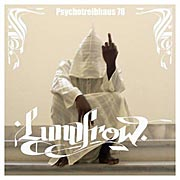 Lunafrow – Psychotreibhaus 78