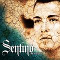 """Sentino –  """"Und stolz drauf"""""""