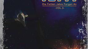 Boba Fettt veröffentlicht Mixtape (+ Exklusiv Interview & Snippet)