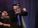 Jan Delay gewinnt seinen 1. Award!