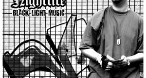 Buckwheats Free EP  von Nightlife!
