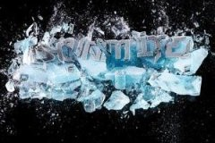 """Dynamite Deluxe Album """"TNT"""" hier zu gewinnen!"""