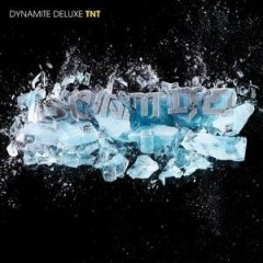 Dynamite Deluxe – TNT [Review]