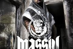 Massiv – Ein Mann ein Wort [Review]