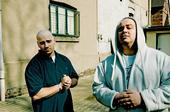 Deluxe Records und Snaga & Pillath gehen getrennte Wege!