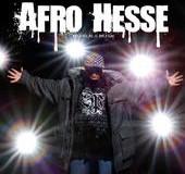 """Afro Hesse bringt """"Mehr als Musik"""""""