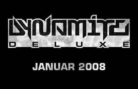 dynamite_deluxe