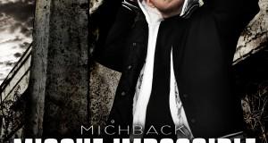 endSOUND-Künstler Michback im Interview