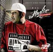 MOK – Hustler Bulletproof