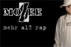 moZee – Mehr als Rap