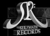 Selfmade Records Konzert in Berlin gestürmt
