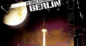 24H IN DEN STRASSEN VON BERLIN (DVD)
