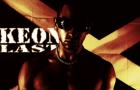Keon Last