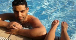 Mosh 36, Tarek von (K.I.Z) Orgi69 & CO veröffentlichen neue Video-Single