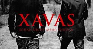 """Das neue Video von Kool Savas und Xavier Naidoo – Xavas """"Schau nicht mehr zurück"""""""