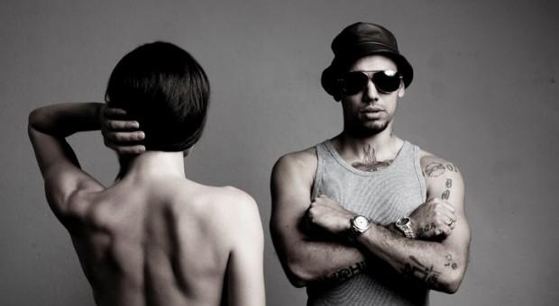 B-Tight Playaz - 'Drinne 4 Live Tour 2012'