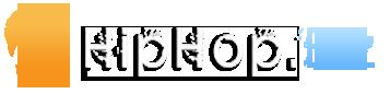 HipHop.biz – dein HipHop-Blog für die tägliche Dosis HipHop Biz