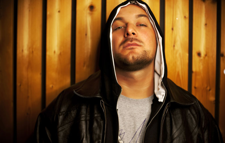 Kool Savas im Interview aus New York bei 16bars.de