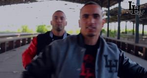 """Automatikk – """"Showdown"""" (Video)"""