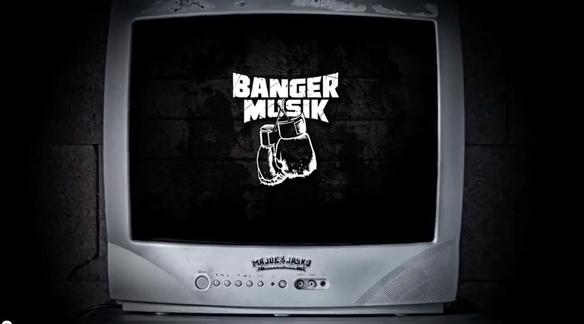 "Majoe & Jasko – 1., 2. & 3. Teil vom Mobblog ""MOBBING MUSIK"" (Videos)"
