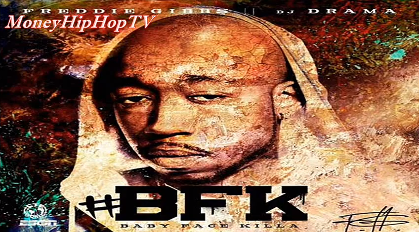 "Freddie Gibbs ft. Young Jeezy – ""Go For It"""
