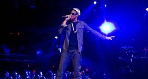 """Jay-Z veröffentlicht """"Live in Brookyn""""-EP"""