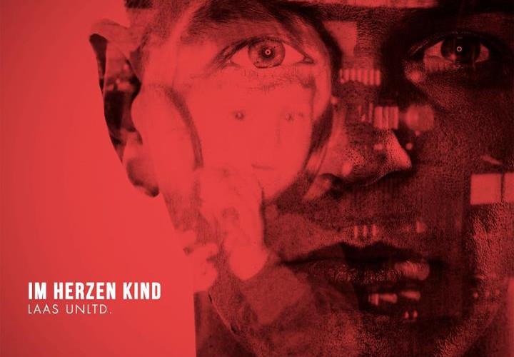 "Laas Unltd. feat. Kool Savas – ""DIE LETZTEN MCEES"" Der offizielle Trailer!"