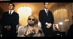 """Massiv feat. Manuellsen – """"Höher als der Rest der Welt"""" (HD-Video)"""