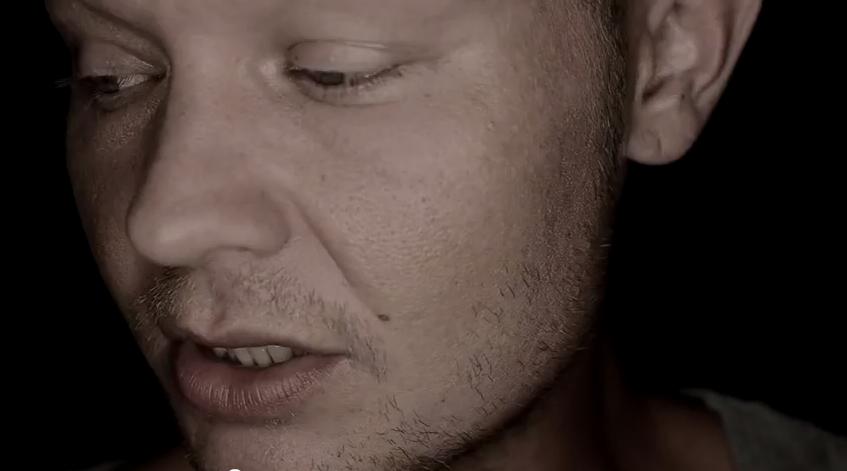 """Maxat veröffentlicht seine neue EP """"Plastik"""" exklusiv über HipHop.de"""