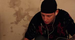 "Money Boy – ""Kokain Lines"" (Offizielles Musikvideo)"