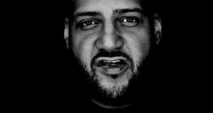 """Moses Pelham – """"Ich lass´ Dich nicht zurück"""" (Video-Botschaft)"""