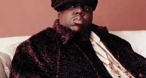 "Wun Two & The Notorious B.I.G. (Biggie Smalls) – ""The Fat EP"" (Remixtape)"