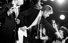 Seeed auf Tour mit Theophilus London (News)