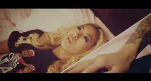"Ado Kojo feat. Eko Fresh – ""Ich tue alles für dich"" (Video)"