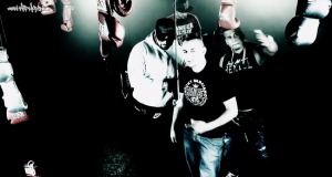 Majoe & Jasko ft. Massiv – Mic Check (Video)