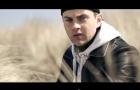 "Dissziplin – ""Falscher Freund"" (MeinRap.de Exclusive- Video)"