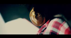 """Eko Fresh´s Kopfhörer """"EKO Beats"""" ab sofort Vorbestellen (Werbe-Video)"""