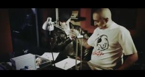 "Eko Fresh feat. Serc651 – ""Kein Krieg"" (Video)"