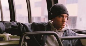 Eminem kündigt mit seiner neuen Cap ein Soloalbum für 2013 an (News)