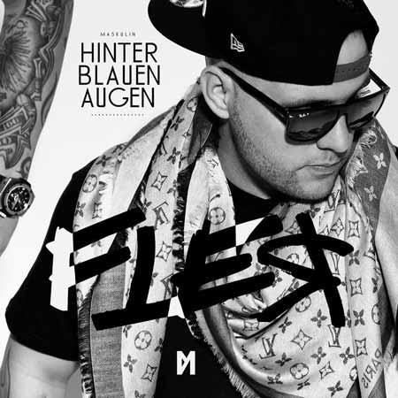 Falk von Mixery Raw Deluxe zu Gast in Berlin bei Fler (Video-Interview)