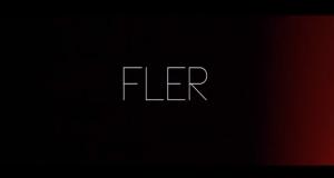 """Fler – """"La Vida Loca"""" (Video)"""