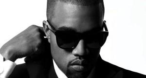 """Kanye West – """"White Dress"""""""