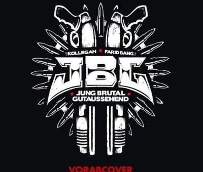 Kollegah & Farid Bang: Infos zu Album 'JBG 2'