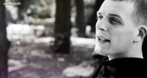 """Laas Unltd. – """"Aus den Augen verloren"""" (Videopremiere)"""