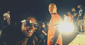 "T.I. feat Lil Wayne – ""Ball"" (Video)"