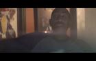 "Ludacris feat. Kelly Rowland – ""Representin"""